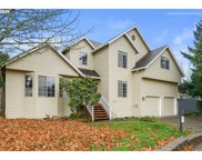 17708 NW CONNETT MEADOW  CT, Portland image