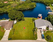 1306 Thompson ST, North Fort Myers image