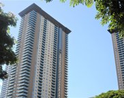 801 South Street Unit B-3221, Honolulu image