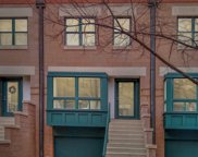 641 West Willow Street Unit 149, Chicago image