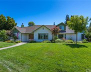 736 Leafcrest Drive, Chico image