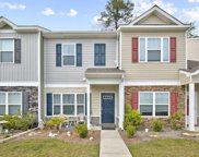 1082 Dinger Ct. Unit 1082, Myrtle Beach image