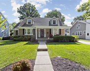 5217 Delaware  Street, Indianapolis image