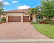 28078 Wicklow Ct, Bonita Springs image