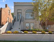 4366 Swan  Avenue, St Louis image