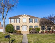 4700 Berrywood Court, Southwest 2 Virginia Beach image