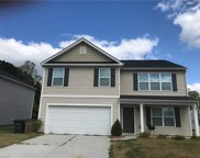 5321 Silverbrook Drive, McLeansville image