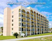 30 Inlet Harbor Road Unit 106, Ponce Inlet image