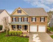 6412 Chadwell  Court, Indian Land image