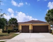 4104 Shelter Bay Drive, Kissimmee image