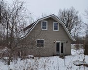 5421 County Road 25, Cardington image