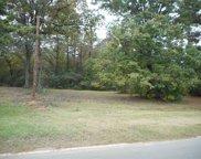 1008 N. Arkansas Street, Springhill image