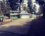 1307 SE 105TH  CT, Vancouver image
