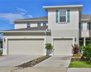 10942 Verawood Drive, Riverview image