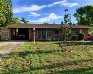 1439 Collins  Road, Fort Myers image