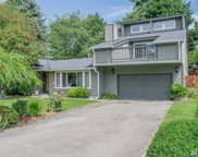 1525 Lake View Ave, Snohomish image