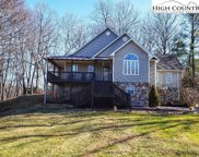 1163 Rivers Edge Road, Sparta image