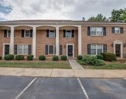 6685  Bunker Hill Circle, Charlotte image
