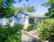 1373 Stayte Road, White Rock image