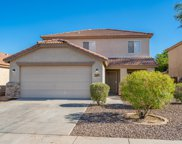 12405 W Willow Avenue, El Mirage image