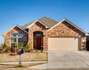 6056 Shiner Drive, Fort Worth image