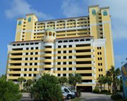 2000 N Ocean Blvd. Unit 211, Myrtle Beach image