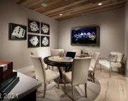 11280 Granite Ridge Drive Unit 1112, Las Vegas image