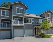 18572 NE 57th St, Redmond image