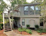 749 Tall Oaks Ct., Myrtle Beach image