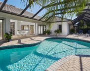 141 Edgemere Way S, Naples image