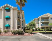 3550 BAY SANDS Drive Unit #2025, Laughlin image