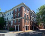 23 Arch   Place Unit #272, Gaithersburg image