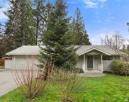 18211 Broadway Ave  W, Snohomish image
