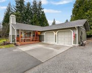 23840 29th Ave W, Brier image