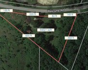 0 Lot 2 Welcome Road, Williamston image