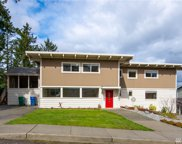 2616 16th St, Anacortes image