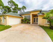 2481 SW Independence Road, Port Saint Lucie image