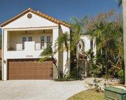 23319 Mirabella Circle N, Boca Raton image