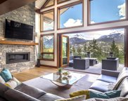 8353 Mountain View Drive, Whistler image