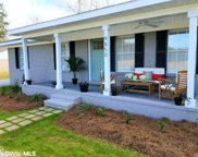 9850 Twin Beech Road, Fairhope image