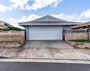 94-719 Kaaka Street, Waipahu image