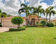 1594 SE Ballantrae Court, Port Saint Lucie image