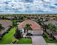 5263 Castello Lane, Lakewood Ranch image