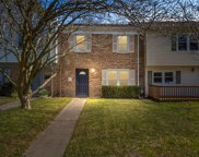 880 Westminster Lane, Northeast Virginia Beach image