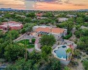 6228 N Camino De Michael, Tucson image