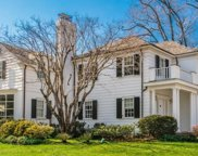 16 Dunham  Road, Scarsdale image