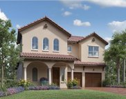15667 Shorebird Lane, Winter Garden image
