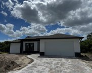 2902 NW 18th TER, Cape Coral image