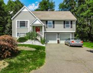 133 Amherst  Drive, Manchester image