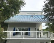 132 Irwin Street E, Safety Harbor image